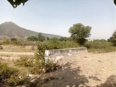 Plot for Sale Near ICHOL ART Maihar(M.P)