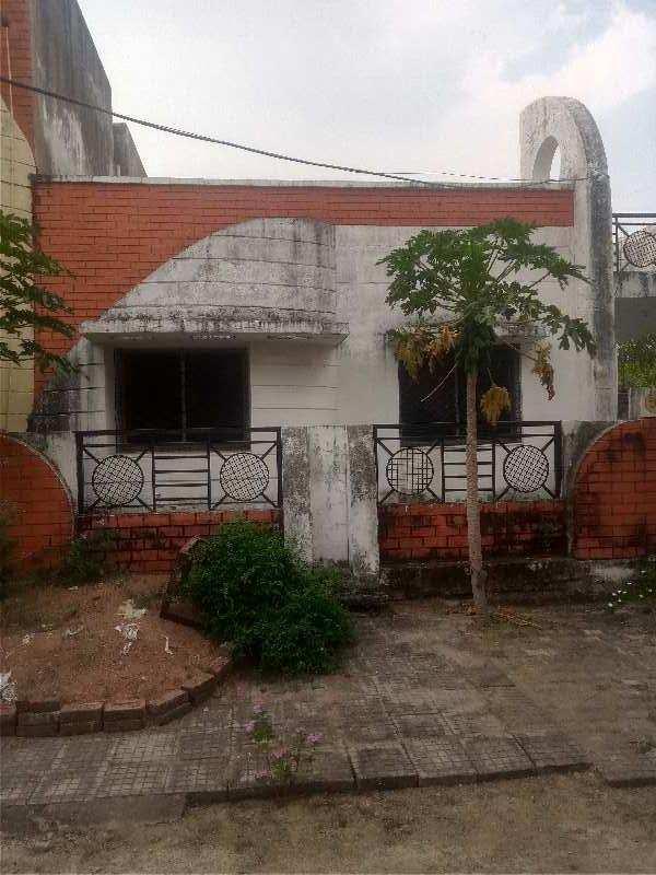 2 bhk Indipendent Singlex For Rent at Peptech City Satna (M.P)