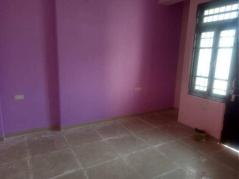 2 BHK Flat for Rent at Civil Line Satna