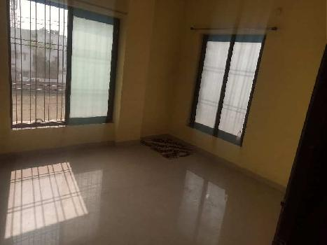 3 BHK Flat For Rent at Bharhut Nagar