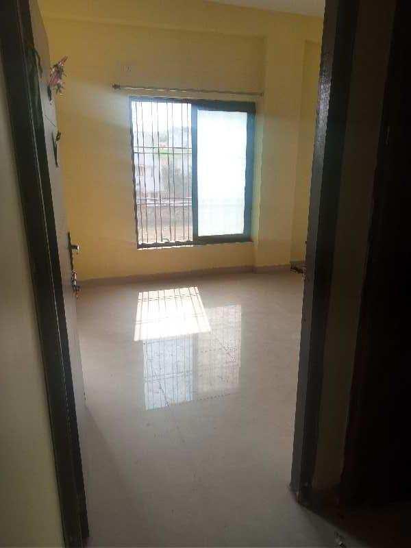 3 BHK Flat For Rent at Bharhut Nagar