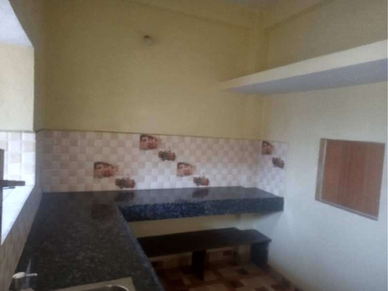 1 BHK Porsan For Rent at Peptech City