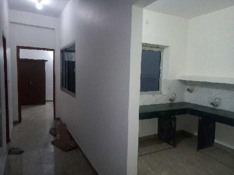 2 Bhk Portion For Rent Near Circuit House SATNA(M.P)