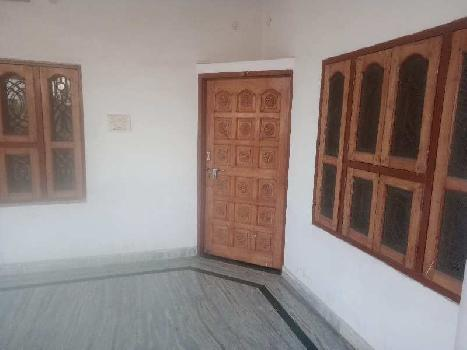 1 BHK portion for Rent at Adarsh nagar Rewa Road satna