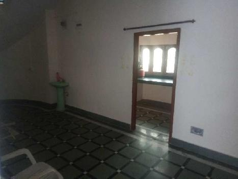 2 BHK Independent Villa For Rent at Mukhtiyarganj