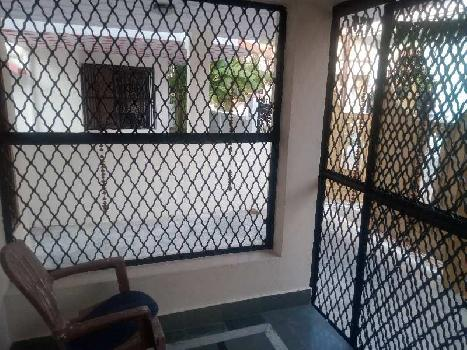 2 BHK Independent Villa For Rent at Mukhtiyarganj