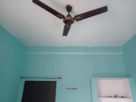 1 BHK For Rent at IP Nagar