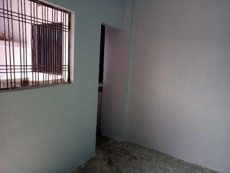 1 Bk for Rent at IP Nagar ,South pateri