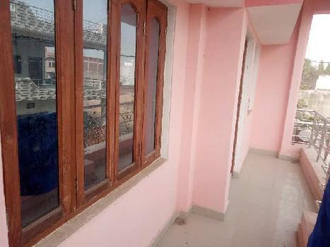 2 BHK Portion For Rent at IP Nagar South Pateri