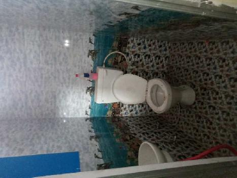 5 Bhk Fully Furnished House For Rent at Satna