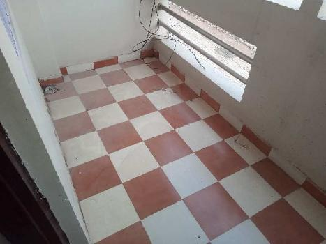 3 bhk for rent Only 8000rs Near Collectrate