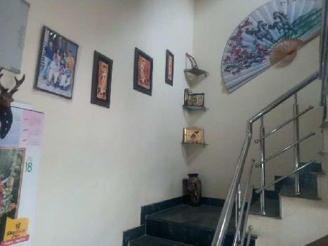3 BHK full furnished House for Rent