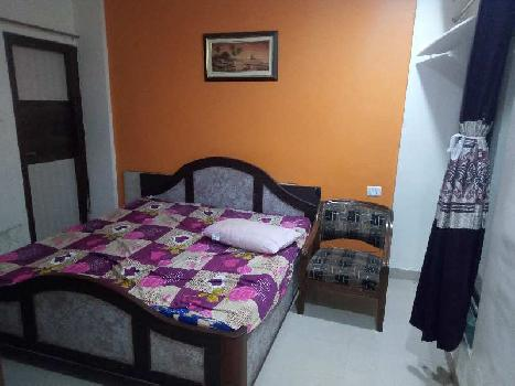 3 bhk fully Furnished House/Villa  For Rent