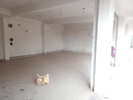 Commercial Space for Bank /Finance