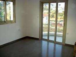 2 BHK Flat For Sale In 100Ft Road, Vishrambag, Sangli, Maharashtra