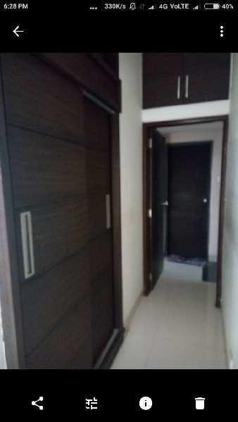 Luxurious 3 bhk banglow