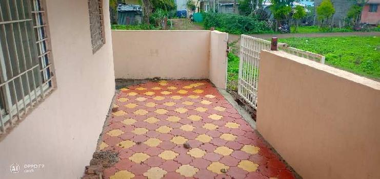 2 bhk banglow for sale in vithhal Nagar.