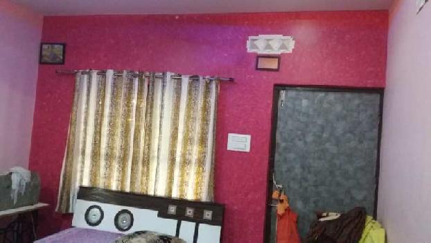 Fully furnished bangalow