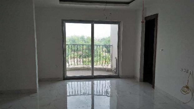 2 BHK Flats & Apartments for Sale in Jabalpur Cantt., Jabalpur
