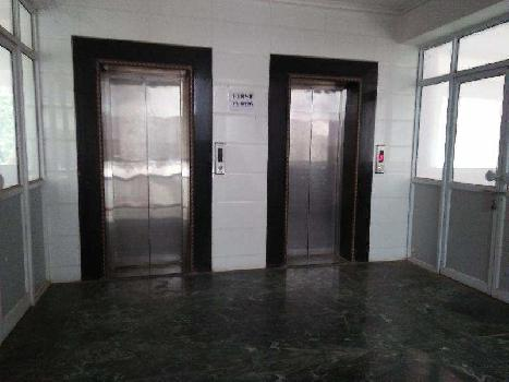 Office Space for Sale in South Civil Lines, Jabalpur