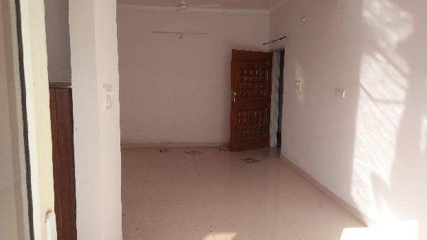 New property in prime location take a look then decide