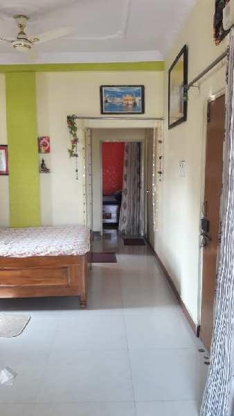 2bhkfully furnished east facing with garden