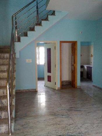 3 BHK Individual Houses / Villas for Sale in Jnanabharathi Layout, Bangalore