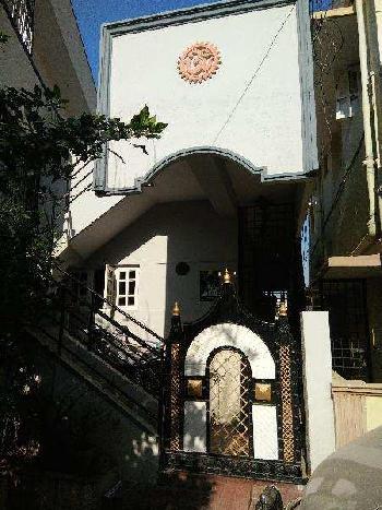 1 Bhk House for Sale in Kengeri Satellite Town
