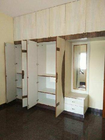 3 BHK Individual Houses / Villas for Sale in Kengeri, Bangalore