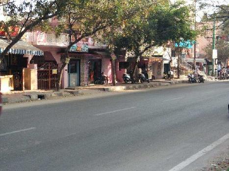 Commercial Lands /Inst. Land for Sale in Kengeri, Bangalore