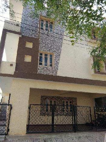 6 BHK Individual House for Sale in Kengeri, Bangalore