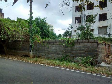 Residential Plot for Sale in J. P. Nagar, Bangalore