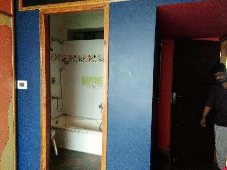 4 BHK Individual Houses / Villas for Sale in Hosakerehalli, Bangalore