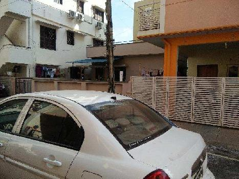 Residential building for sale in JP NAGAR RBI layout