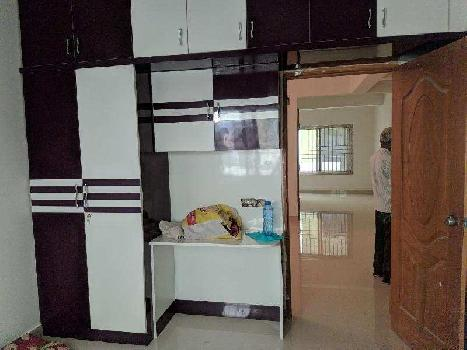 3 BHK Flats & Apartments for Rent in Banashankari Stage 3, Bangalore