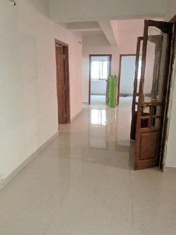 3 BHK Flats & Apartments for Rent in Hosakerehalli, Bangalore