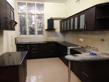 3 BHK Individual House for Sale in Shimoga