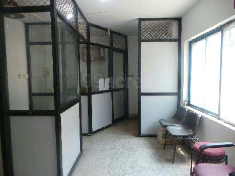 500 Sq.ft. Office Space for Rent in Victoria Layout, Bangalore