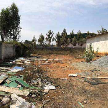 Industrial Land / Plot for Sale in Malur, Bangalore