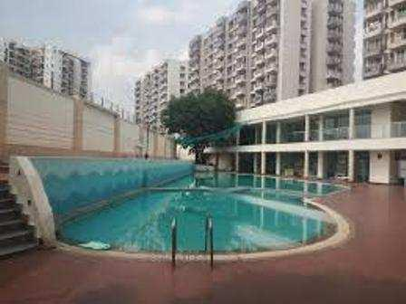 3 BHK Flats & Apartments for Sale in Kadugodi, Bangalore