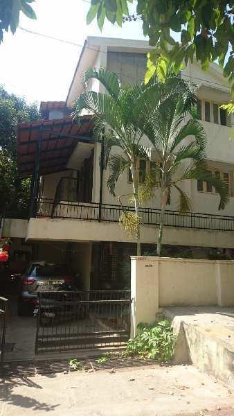 3 BHK Individual Houses / Villas for Sale in Giri Nagar 1st Phase, Bangalore