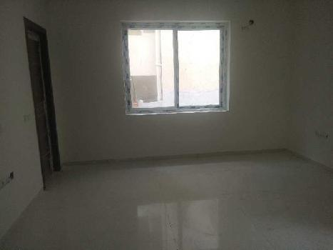 3 BHK Flat For Sale In Malleshwaram, Bangalore