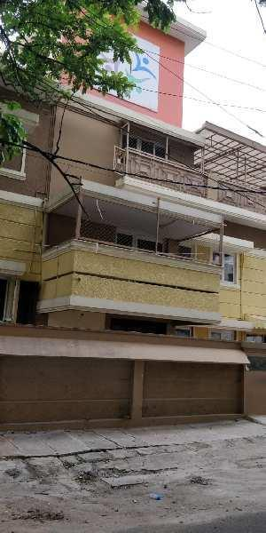 Sale Independent Bungalow Jayanagar