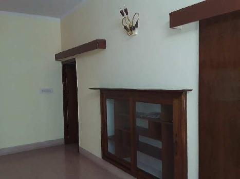 Malleswaram 3bhk on Rent