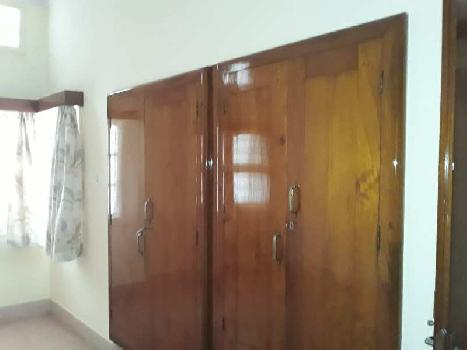 Malleswaram 3bhk on Rent