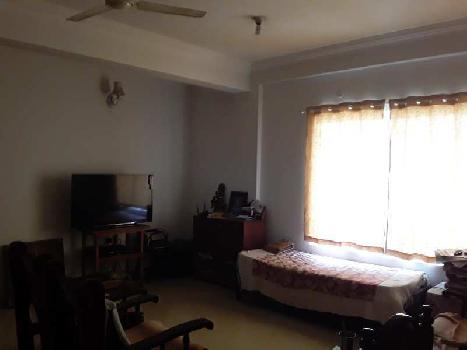 Malleswaram Rent East Facing 2bhk