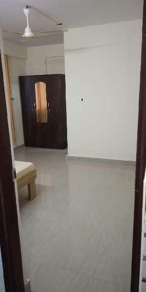 Three Storeyed Rent Yielding bldng NGEF layout Nagarbhavi