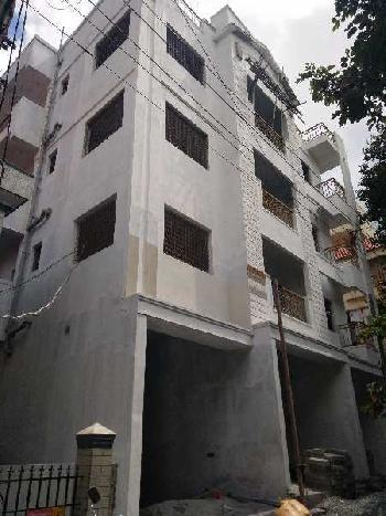 Sale 7 bhk Bungalow at Sadashivnagar Bangalore