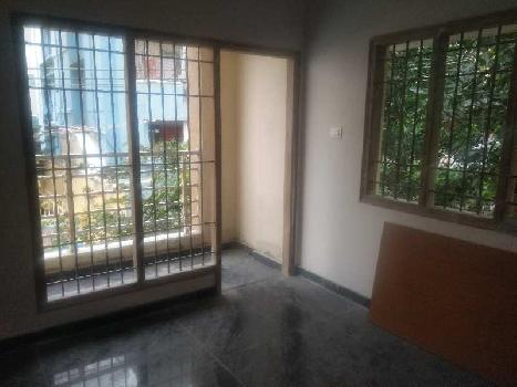 Sale 3bhk New Flat at Basaveshwaranagar