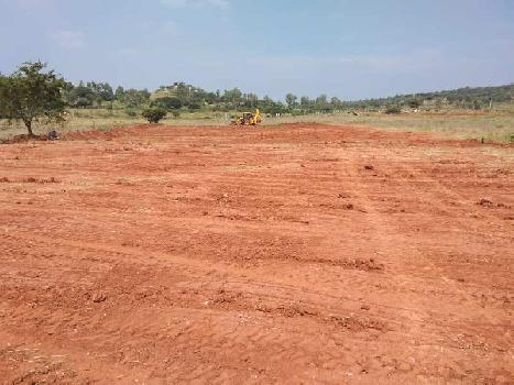 DTCP approved sites at Chikkaballapur